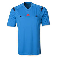 Футболка муж. Adidas Referee 14 (арт. F82575)