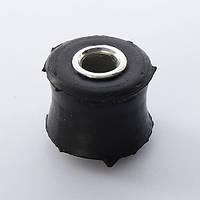 Резинка GLAND (1шт) для заднего амортизатора квадроциклов EATV-500/800 в комплекте с втулкой