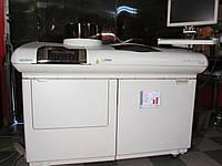 Хемилюминесцентный анализатор Immulite 2000