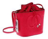 Женская брендовая сумочка в стиле Gucci (5 ЦВЕТОВ), фото 1