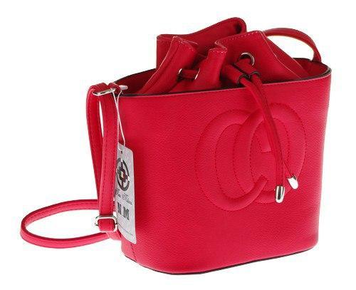 Женская брендовая сумочка в стиле Gucci (5 ЦВЕТОВ)
