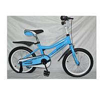 Велосипед PROFI детский 20д. 20BA494-2