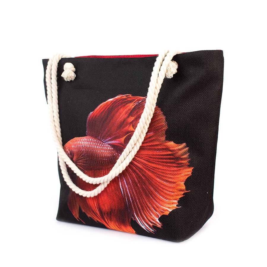 c08fee28bf9c Яркая и стильная сумка на лето