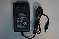 Блок питания для планшета ATABA 5V 3A
