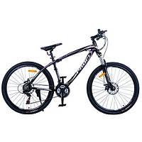 Велосипед 26д. G26UTILITY A26.2