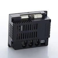 Блок управления M 2767-RC RECEIVER (1шт) для электромобиля М 2767