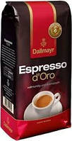 Кофе в зернах Dallmayr Espresso d'Oro 1000g