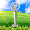Парковый светильник Eglo 93553 Nisia 1