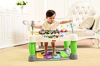 Baby Thron детский игровой центр