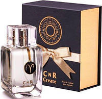 Cnr Create Aries Men Овен Tester 100ml