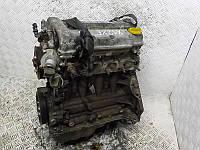Двигатель 1.2 16V op X 12XE 48 кВт Opel Astra H 2004-2017