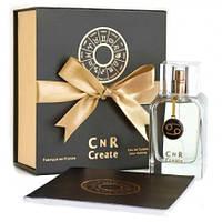 Cnr Create Cancer Man Рак 100ml
