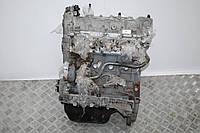 Двигатель 1.3CDTI op Z13 DTH 66 кВт Opel Astra H 2004-2017
