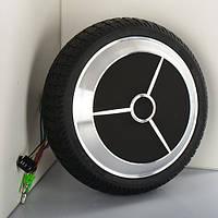 Мотор-колесо 6,5-350W (1шт) для смартвеев, 36V
