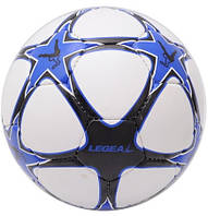 Футбольный мяч Legea