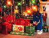Помощь в выборе Новогоднего подарка!