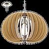 Подвесной светильник (люстра) Eglo 94767 Cossano