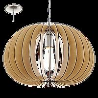 Подвесной светильник (люстра) Eglo 94767 Cossano, фото 1