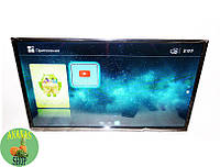 "Телевизор LCD LED 32"" DVB - T2 220v Smart TV WiFi"