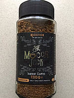 Растворимый кофе Mocca Jack 200 гр.
