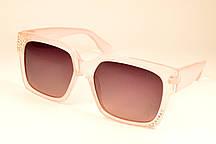 Очки солнцезащитные Dior (8020 C4)