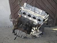 Двигатель 1.8 16V op Z 18XE 92 кВт Opel Astra H 2004-2017