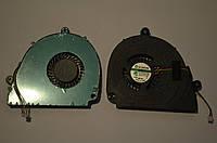 Вентилятор (кулер) для Acer Aspire 5350 5750 5750G 5755 5755G CPU
