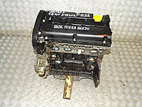 Двигатель 1.8 16V op Z18 XER 103 кВт Opel Astra H 2004-2017
