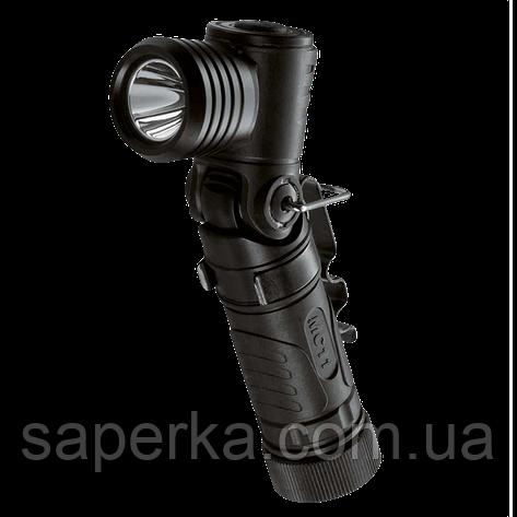 Ліхтар Fenix MC11 + наголовне кріплення, фото 2