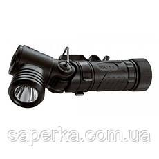 Ліхтар Fenix MC11 + наголовне кріплення, фото 3