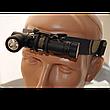 Ліхтар Fenix MC11 + наголовне кріплення, фото 4