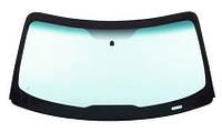 Лобовое стекло Mitsubishi Outlander Митсубиси Аутлендер