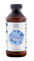 Сильвер-Макс / Коллоидное серебро