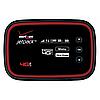 3G Wi-Fi роутер Pantech MHS291L CDMA EVDO(Rev.A)/GSM/UMTS/HSPA+