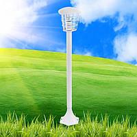 Парковый светильник Eglo 93404 Aloria