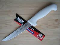 Нож Tramontina PROFISSIONAL MASTER 152 мм (24602/085)