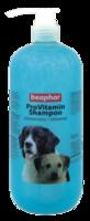 Универсальный шампунь для собак всех размеров и окрасов Beaphar Pro Vitamin Shampoo Universal for Dogs 250 мл.