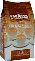 Кофе Lavazza Crema е Aroma 1000g