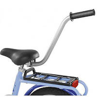 Puky Тренировочная ручка для двухколесных велосипедов FLH 9989