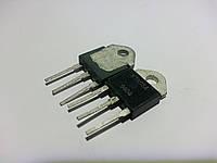 КТ896А транзистор PNР (20А 100В) 125W