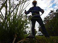 Покос трава (044) 531 88 75 скосить траву, фото 1