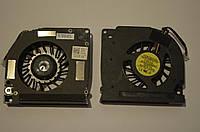 Вентилятор (кулер) для Dell Latitude E5400 E5500 CPU