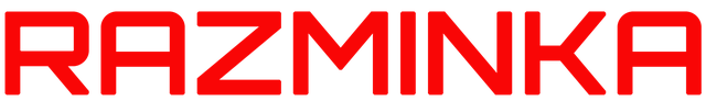 оптово-розничный интернет магазин Разминка