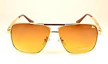 Очки солнцезащитные Lacoste (7254 C2)