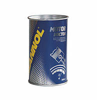 Присадка в масло (Стоп дым) MANNOL 9990