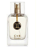 Cnr Create Gemini Men Близнецы Tester 100ml