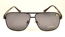 Очки солнцезащитные lacoste (7254 C1)