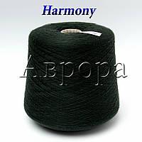 Harmony   (100% меринос; длина 1500/100г;)