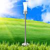Парковый светильник Eglo 88728 Wall Street