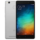 Смартфон Xiaomi Redmi 3S 2/16GB (Gray) Global Rom, фото 2